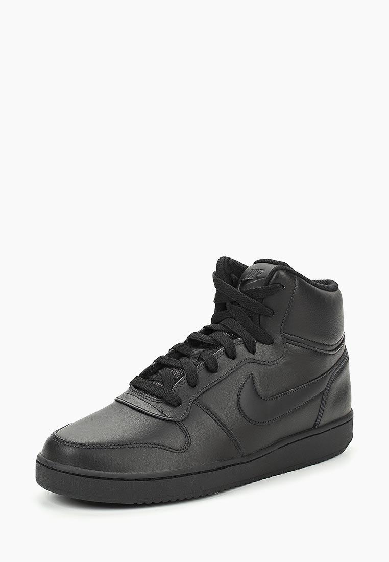 Мужские кеды Nike (Найк) AQ1773-004