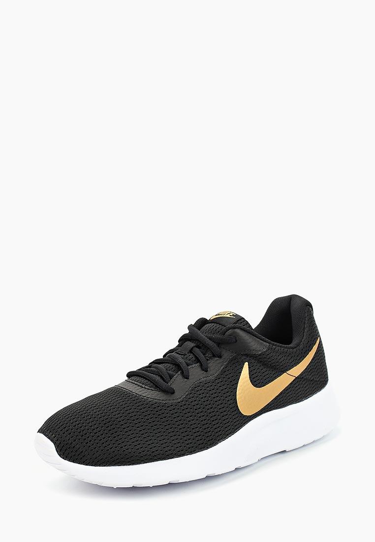 Мужские кроссовки Nike (Найк) AQ7154-001