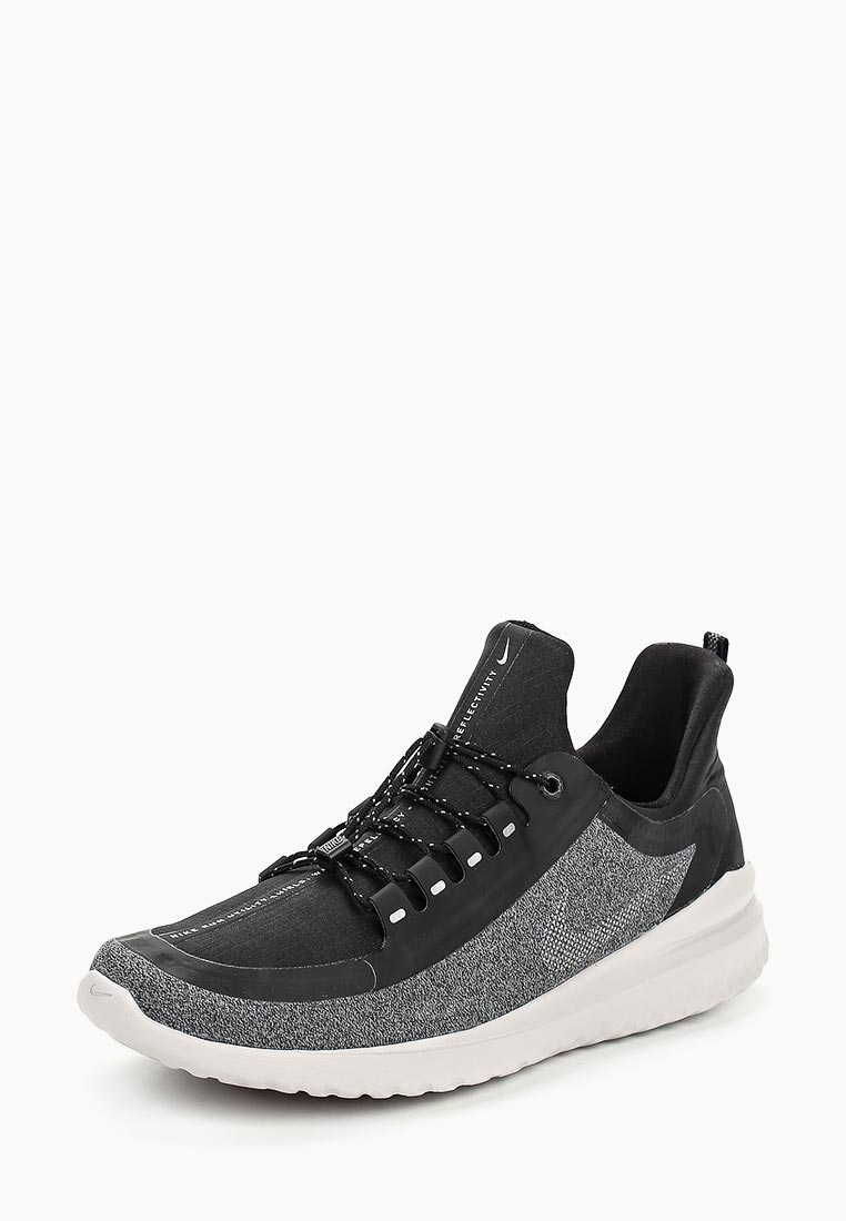 Мужские кроссовки Nike (Найк) AR0022-001