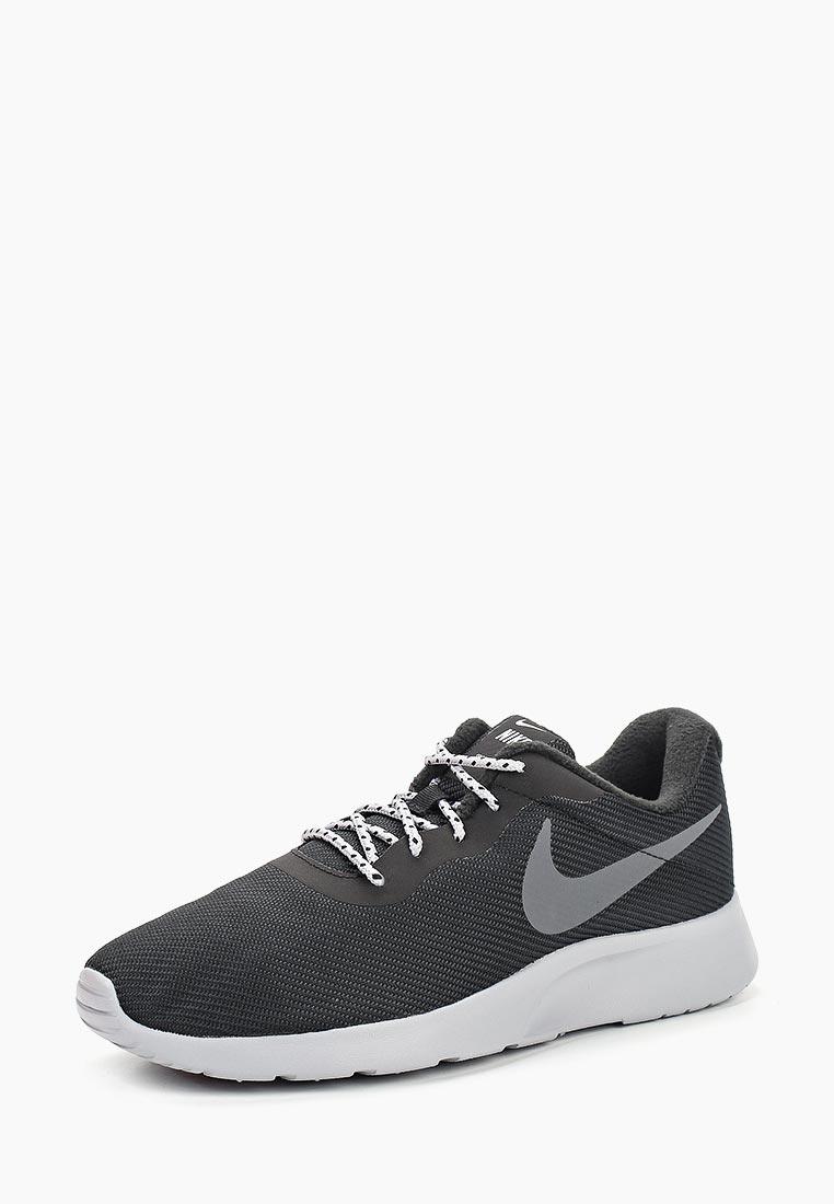 Мужские кроссовки Nike (Найк) AR1941-005