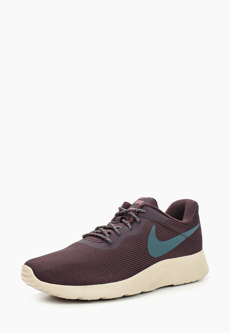 Мужские кроссовки Nike (Найк) AR1941-600