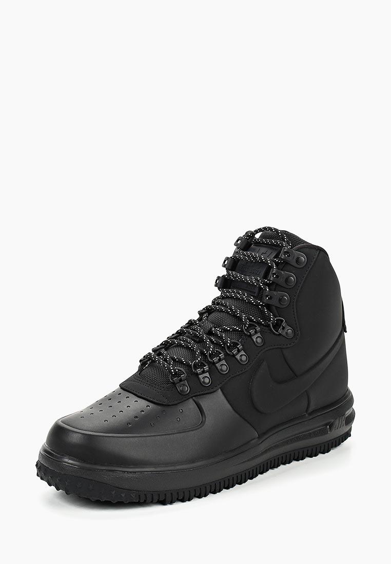 Nike (Найк) BQ7930-003: изображение 1