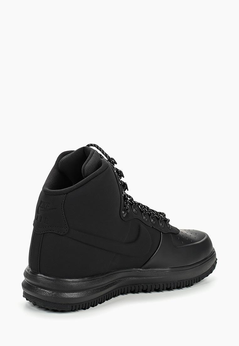Nike (Найк) BQ7930-003: изображение 2