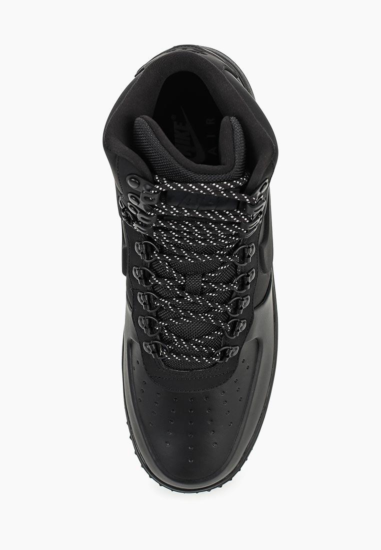 Nike (Найк) BQ7930-003: изображение 4