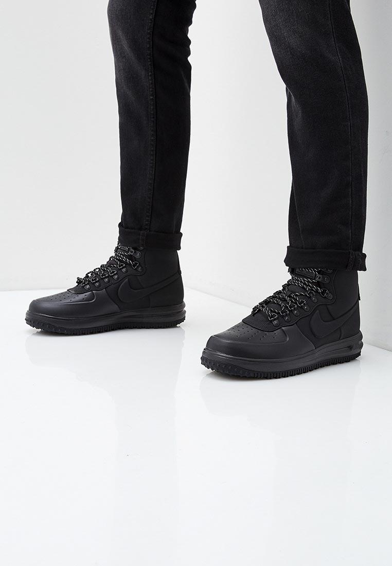 Nike (Найк) BQ7930-003: изображение 5
