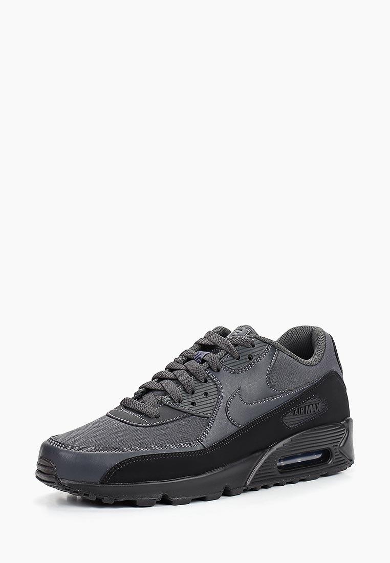 Мужские кроссовки Nike (Найк) AJ1285-009
