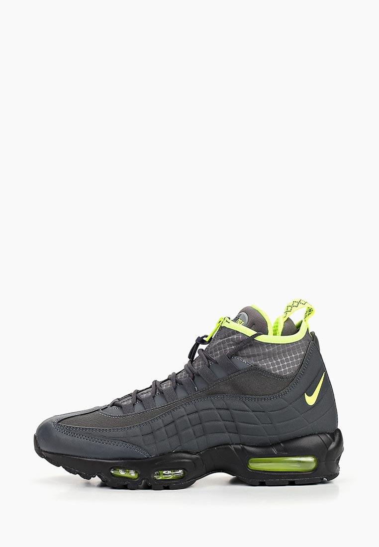 Мужские кроссовки Nike (Найк) 806809-003