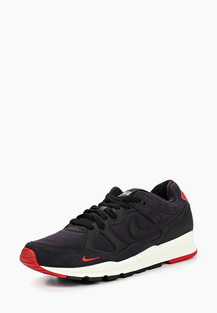 Мужские кроссовки Nike (Найк) AQ3120-002