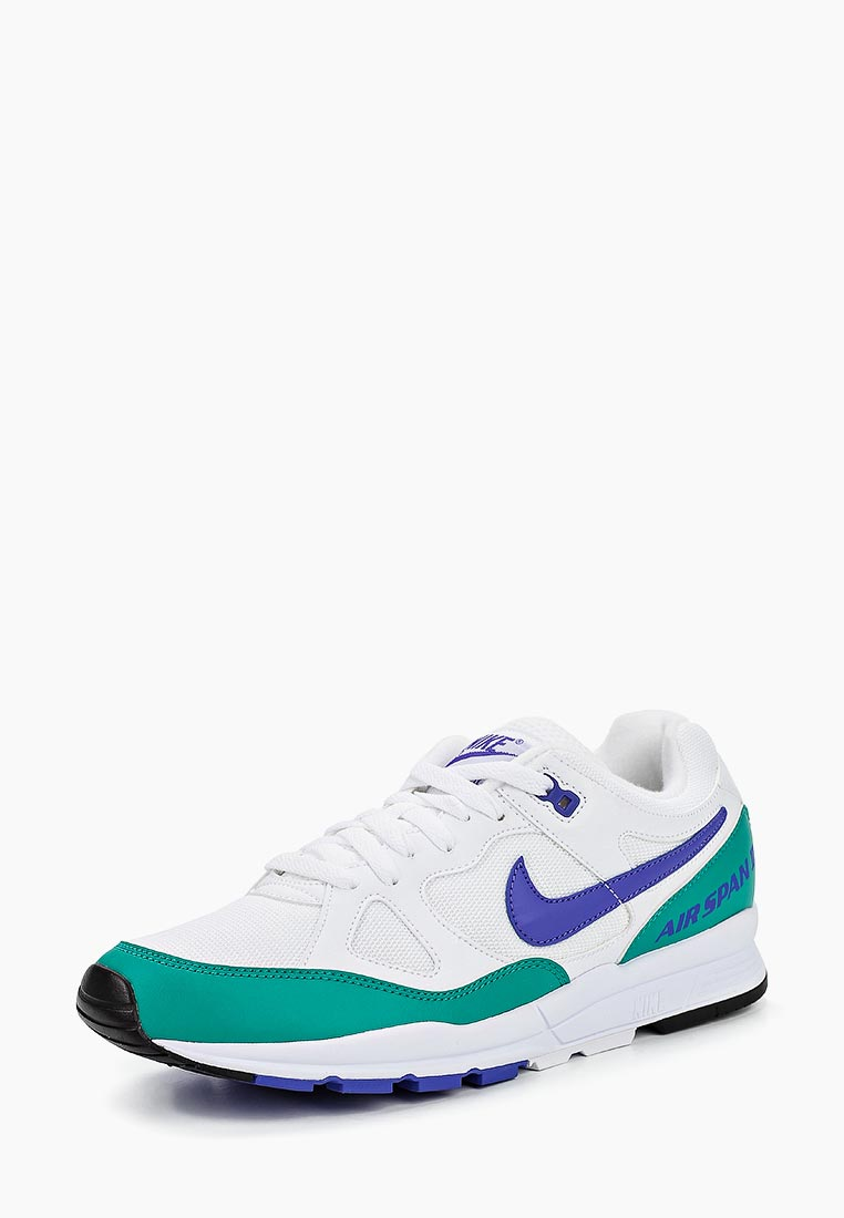 Мужские кроссовки Nike (Найк) AH8047-106