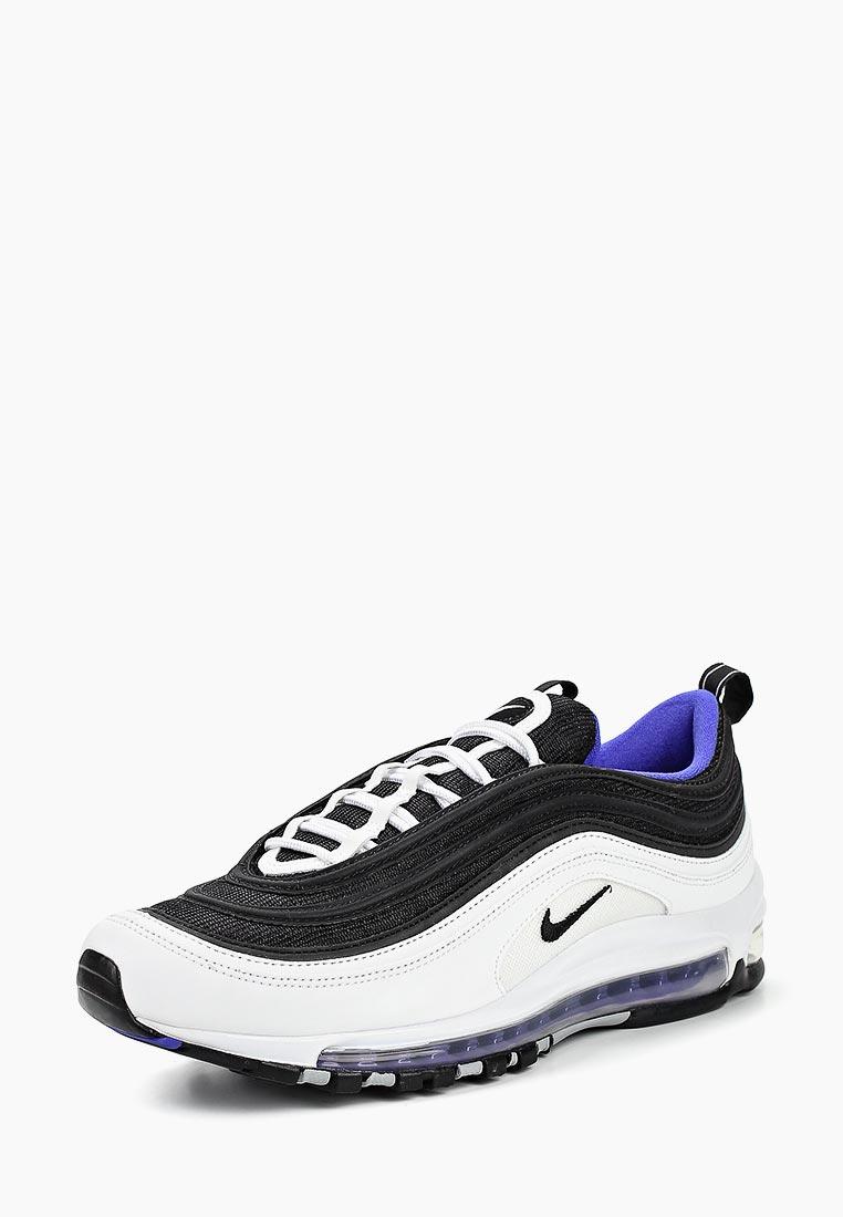Nike (Найк) 921826-103: изображение 1