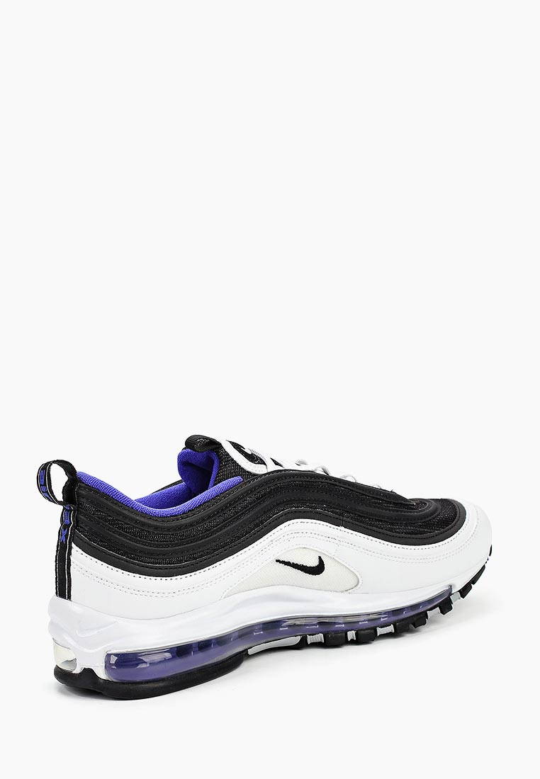 Nike (Найк) 921826-103: изображение 2