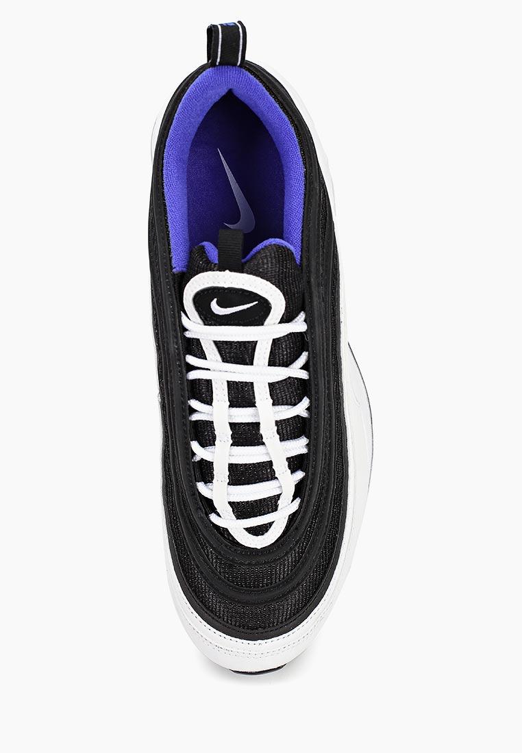 Nike (Найк) 921826-103: изображение 4