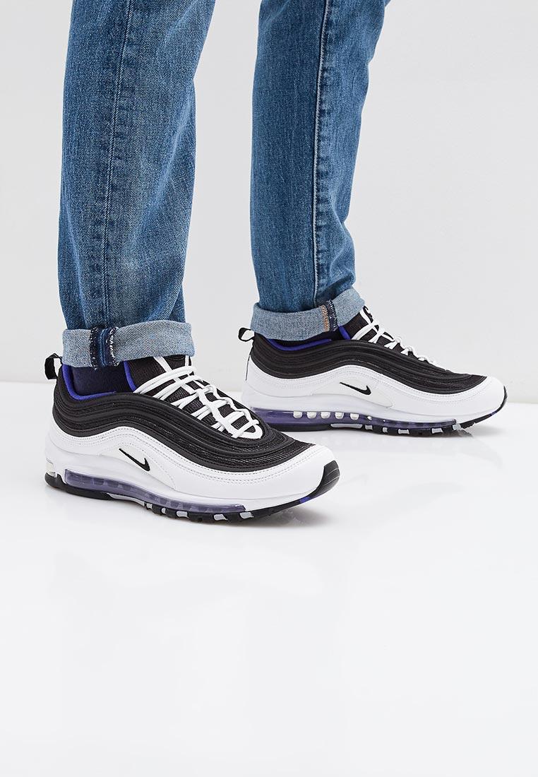 Nike (Найк) 921826-103: изображение 5
