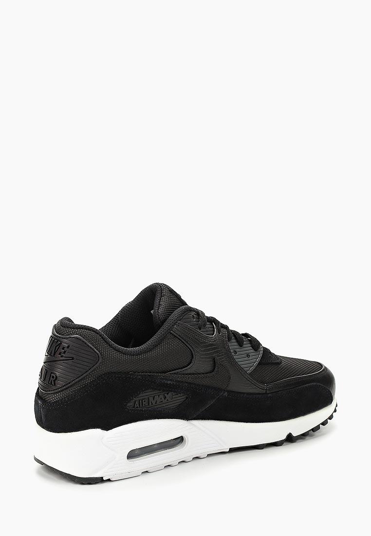 Nike (Найк) 700155-014: изображение 2
