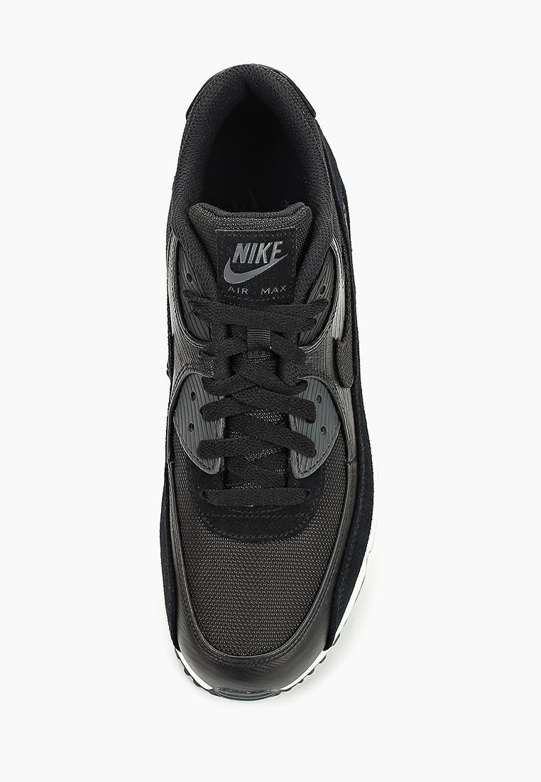 Nike (Найк) 700155-014: изображение 4