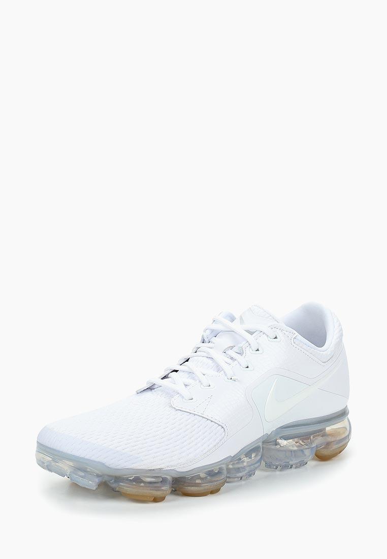 Мужские кроссовки Nike (Найк) AH9046-101