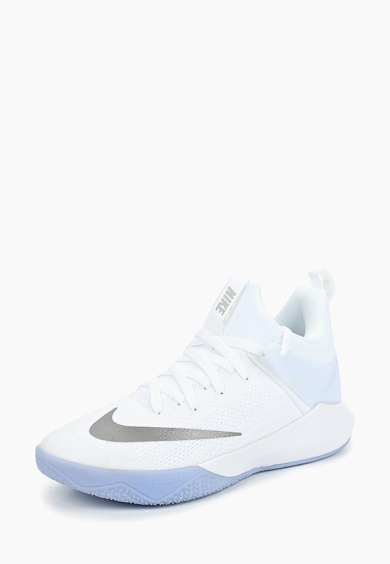 Мужские кроссовки Nike (Найк) 897653