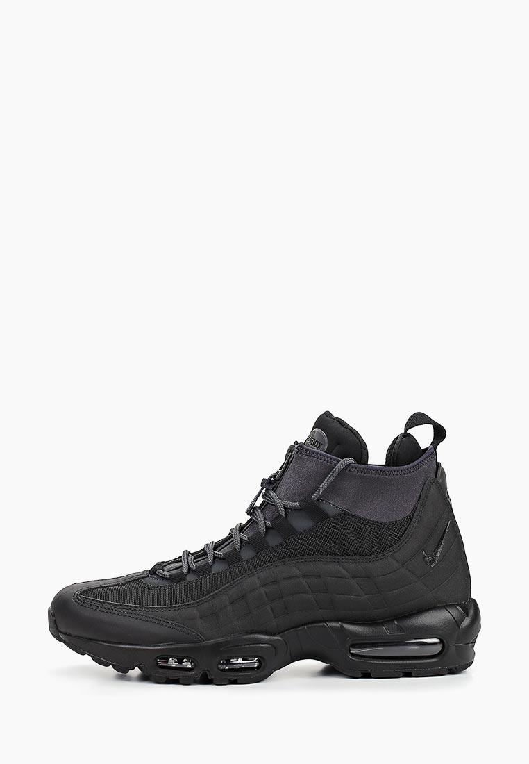 Мужские кроссовки Nike (Найк) 806809-001