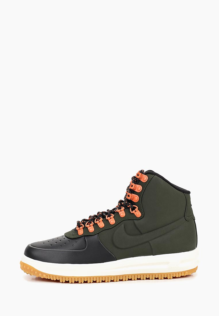Мужские кроссовки Nike (Найк) BQ7930-004