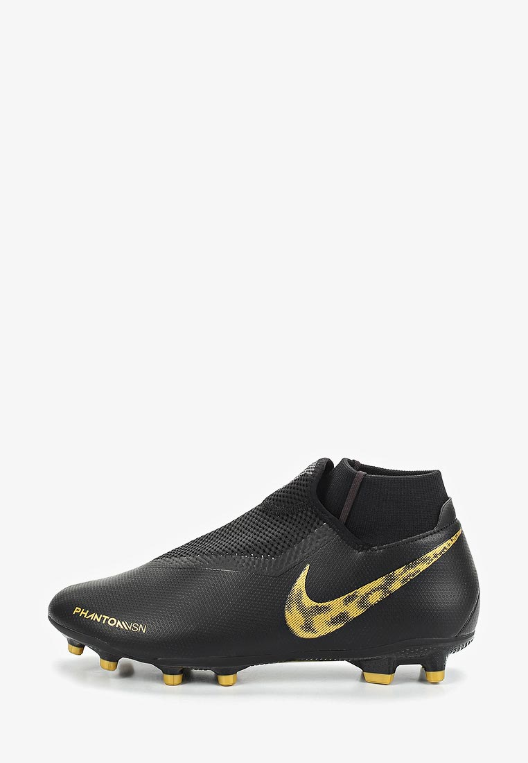 Мужские кроссовки Nike (Найк) AO3258