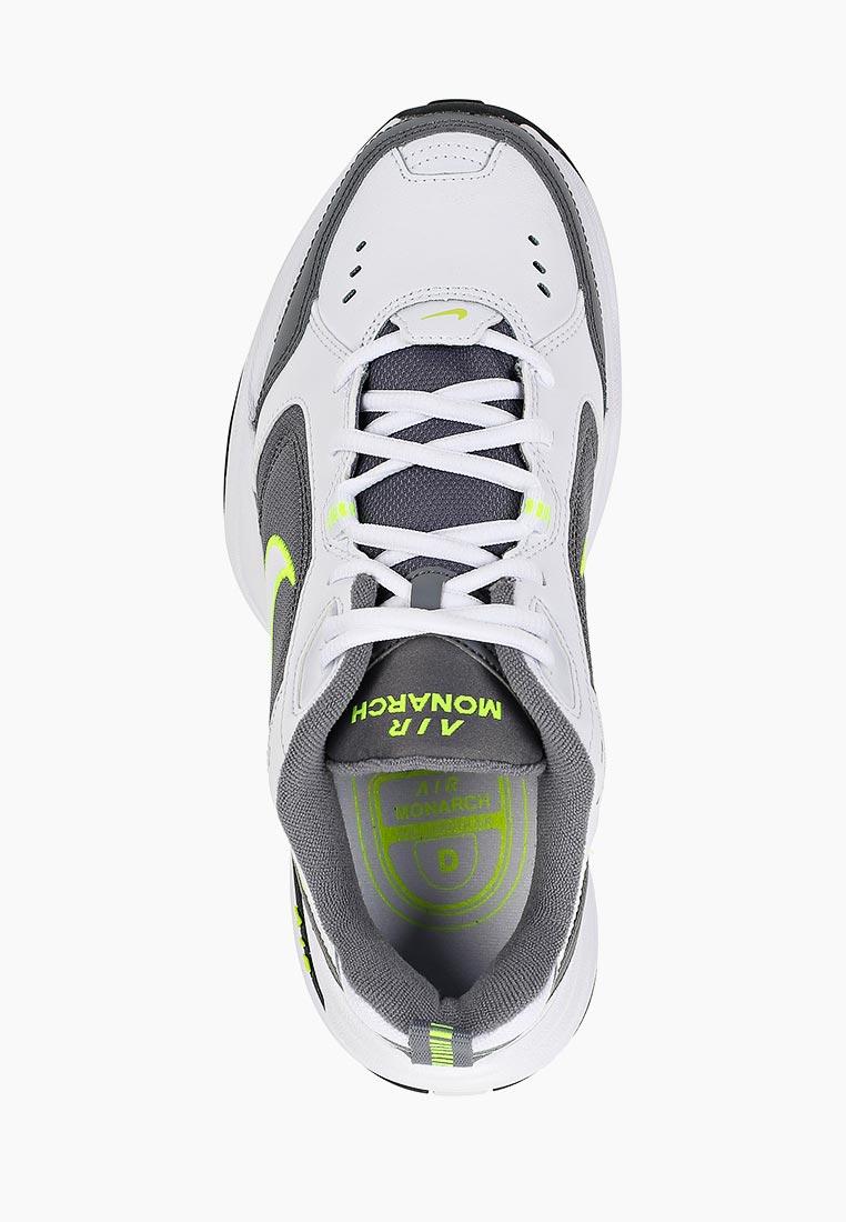 Женские кроссовки Nike (Найк) 415445: изображение 9
