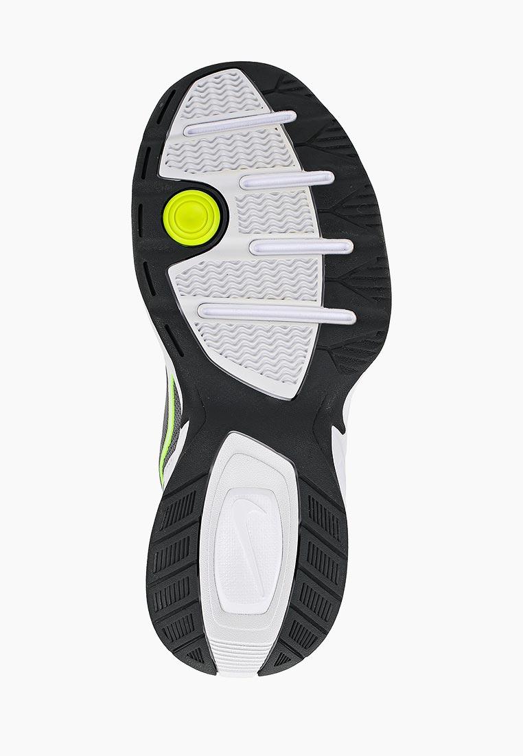 Женские кроссовки Nike (Найк) 415445: изображение 10