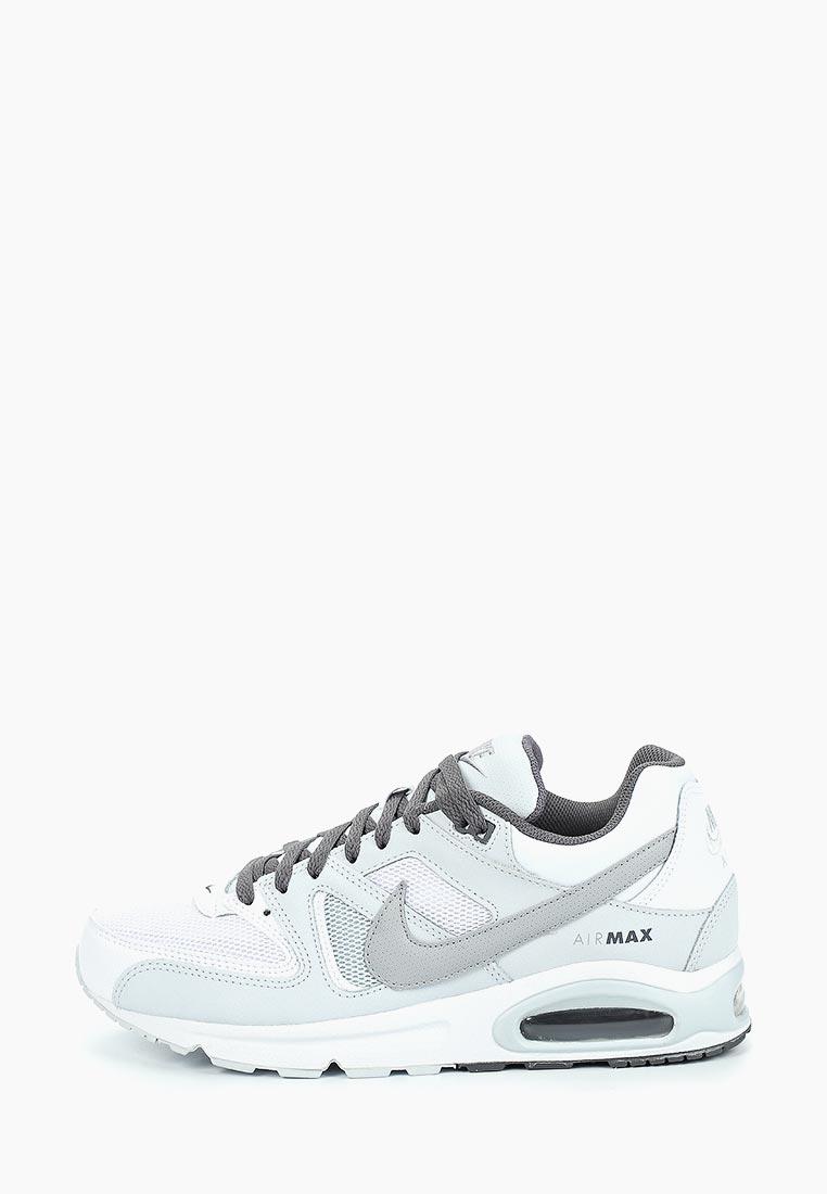 Мужские кроссовки Nike (Найк) 629993-107