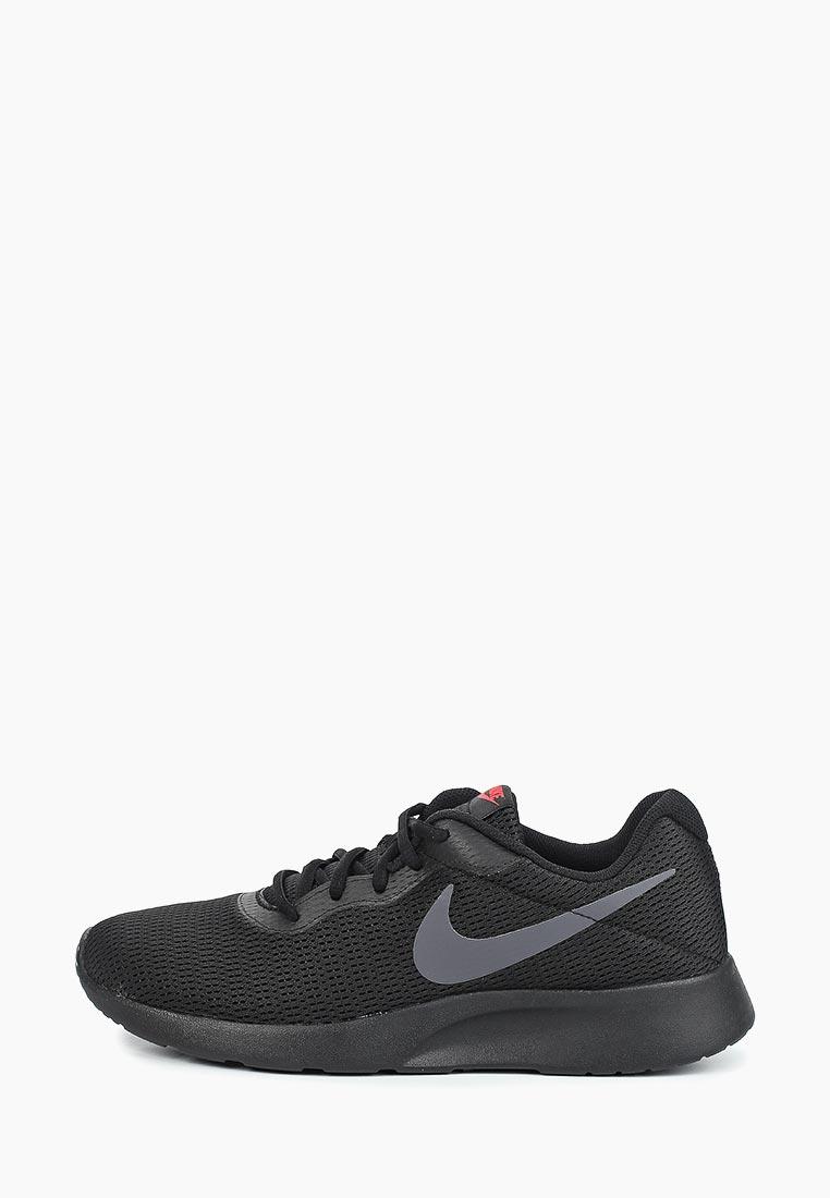 Мужские кроссовки Nike (Найк) 812654: изображение 1