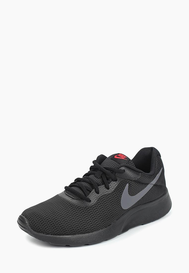 Мужские кроссовки Nike (Найк) 812654: изображение 2