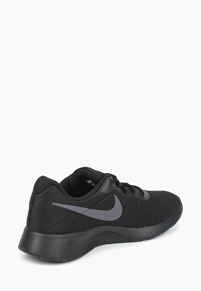 Мужские кроссовки Nike (Найк) 812654: изображение 3