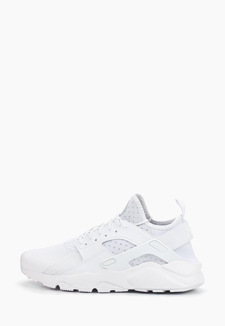 Мужские кроссовки Nike (Найк) 819685-101
