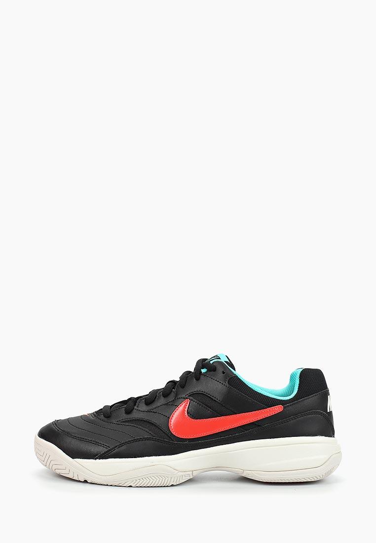 Мужские кроссовки Nike (Найк) 845021-008