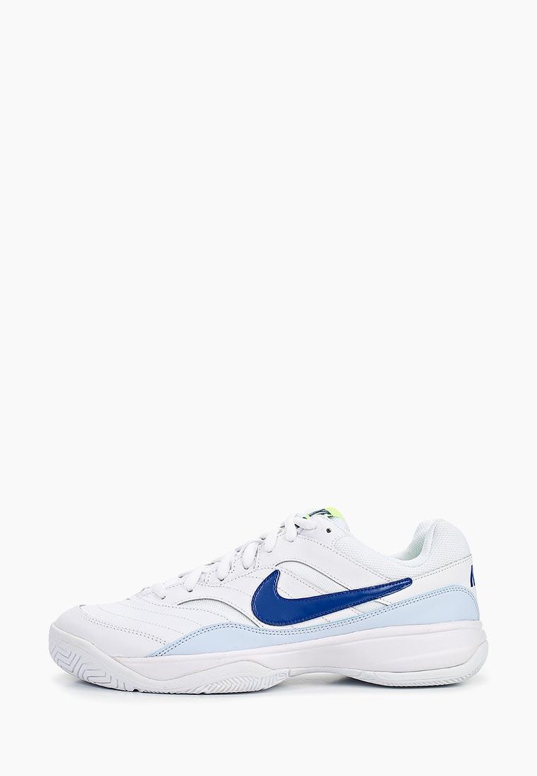 Мужские кроссовки Nike (Найк) 845021-108