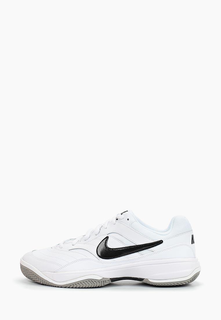 Мужские кроссовки Nike (Найк) 845026-104