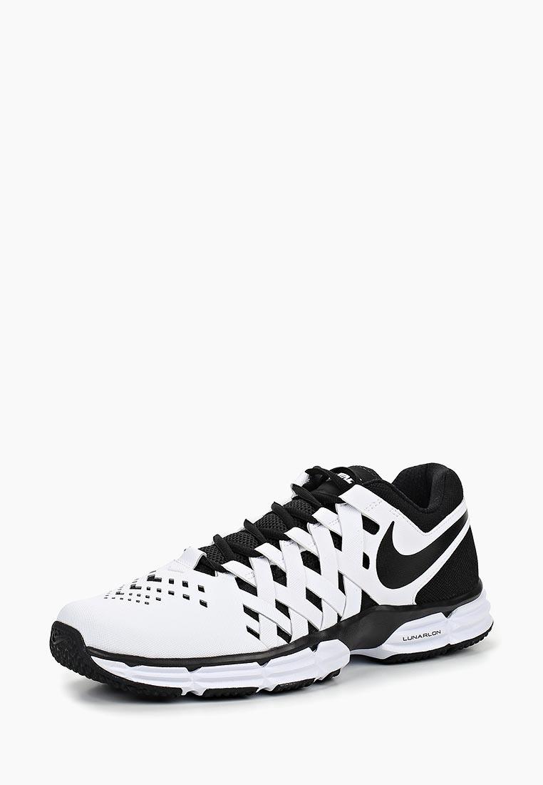 Nike (Найк) 898066-100: изображение 2
