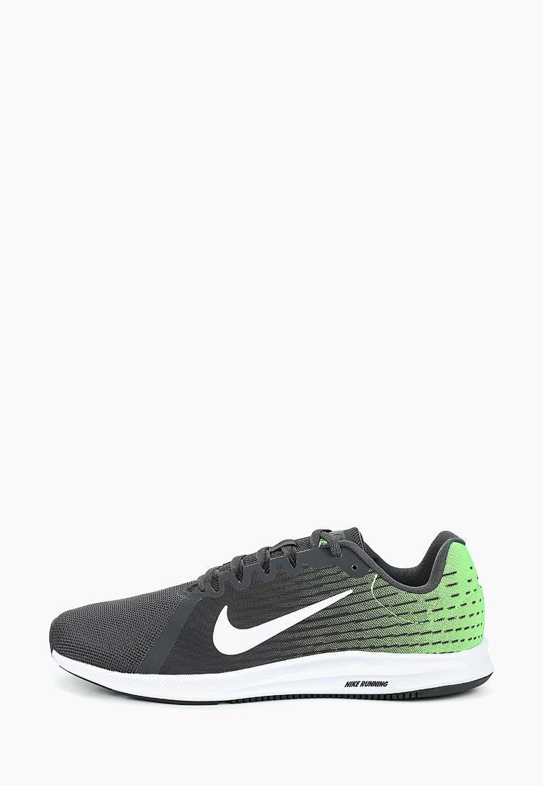 Мужские кроссовки Nike (Найк) 908984-013