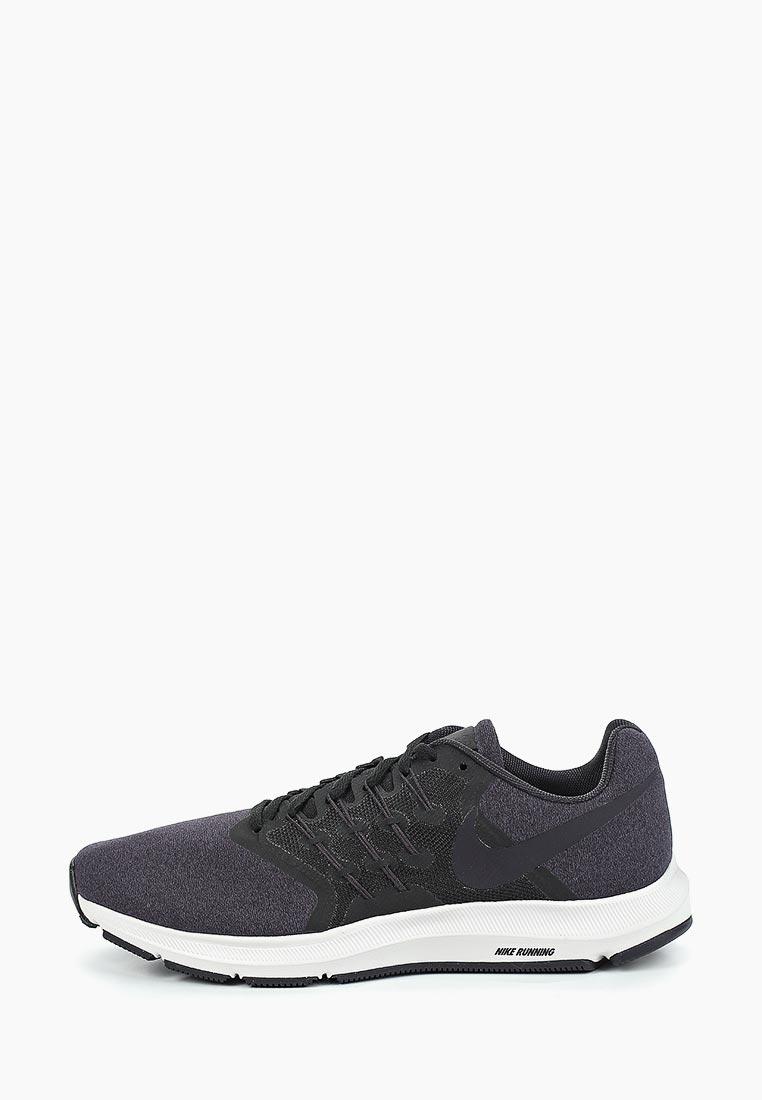 Мужские кроссовки Nike (Найк) 908989-015