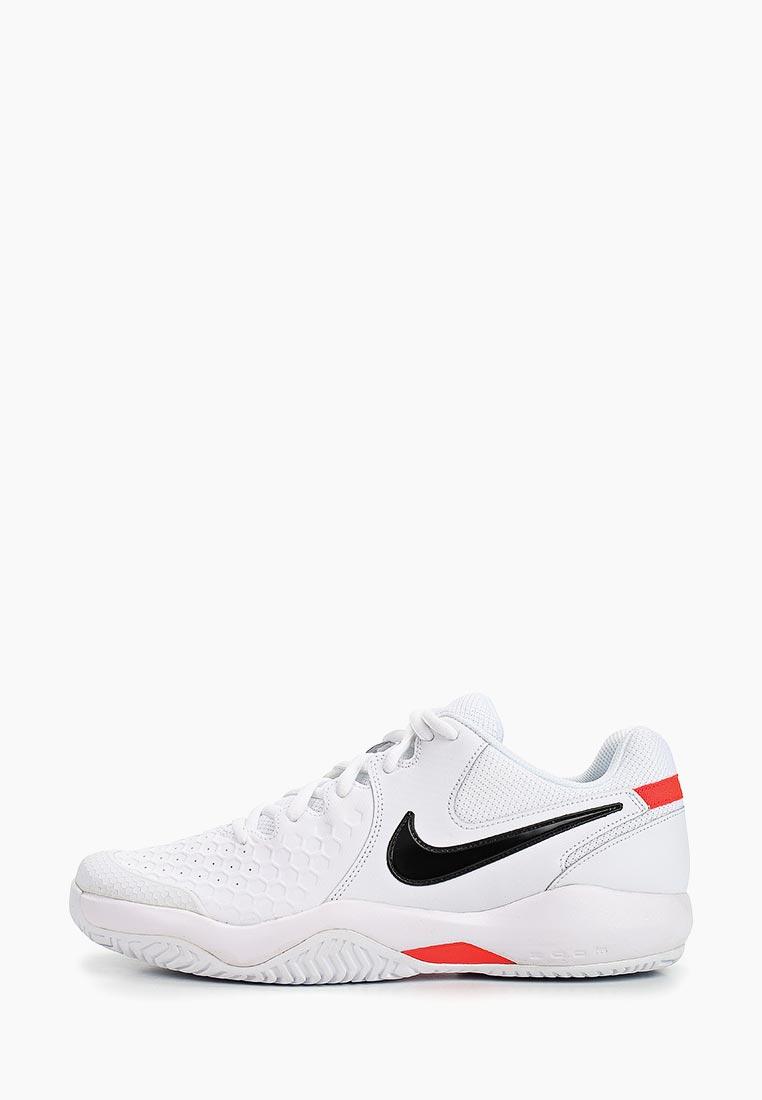 Мужские кроссовки Nike (Найк) 918194-105