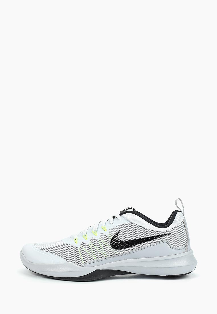Мужские кроссовки Nike (Найк) 924206-006