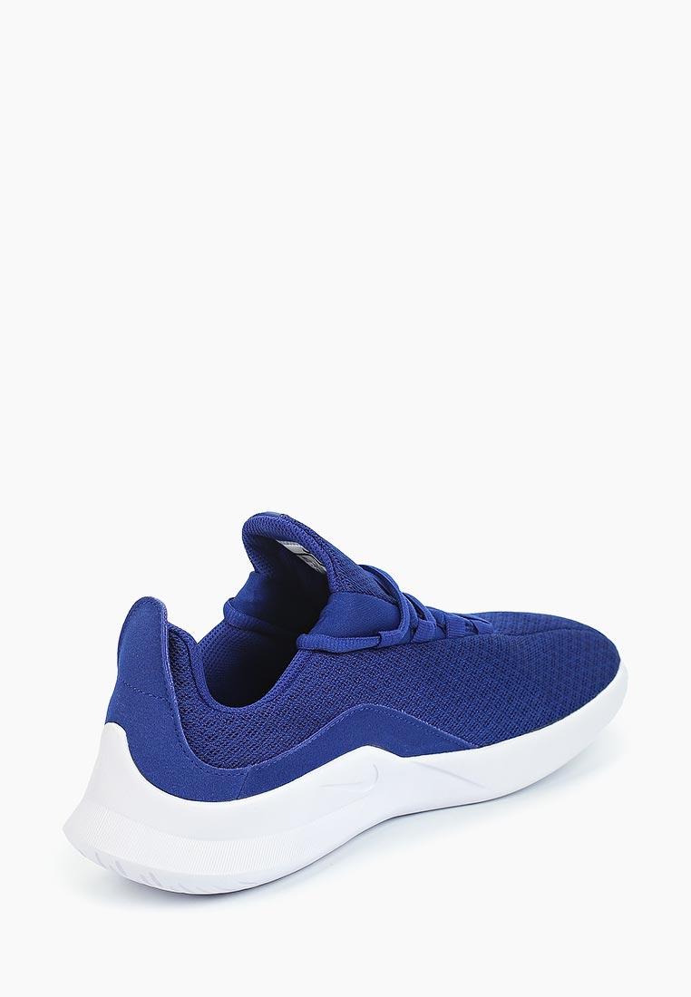 Nike (Найк) AA2181-403: изображение 3