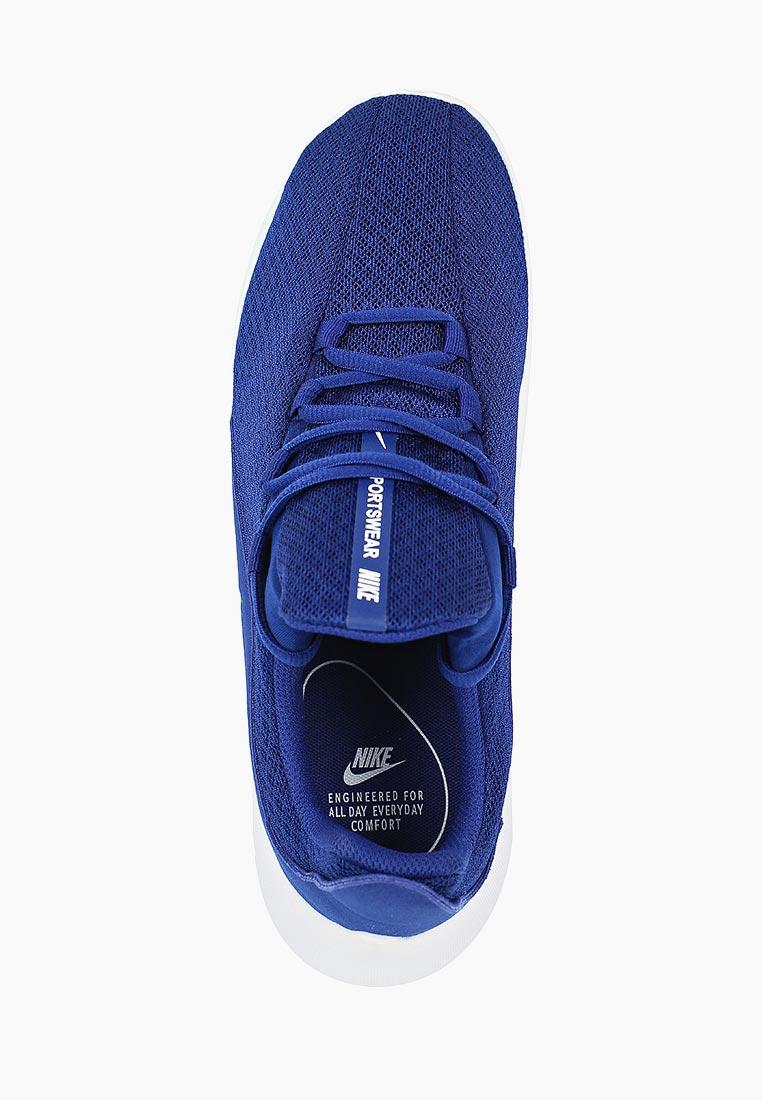 Nike (Найк) AA2181-403: изображение 4