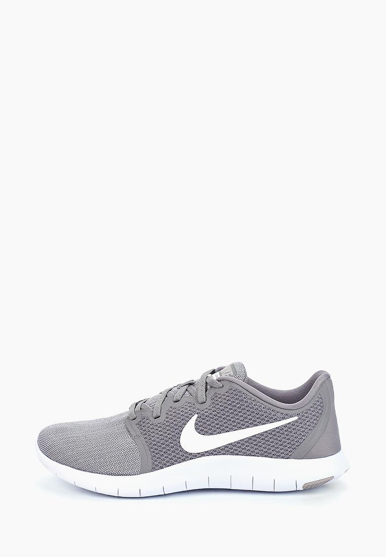 Мужские кроссовки Nike (Найк) AA7398