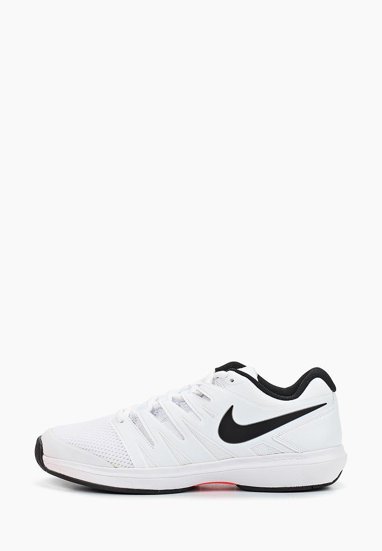 Мужские кроссовки Nike (Найк) AA8020-106