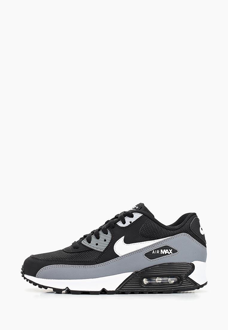 Мужские кроссовки Nike (Найк) AJ1285-018