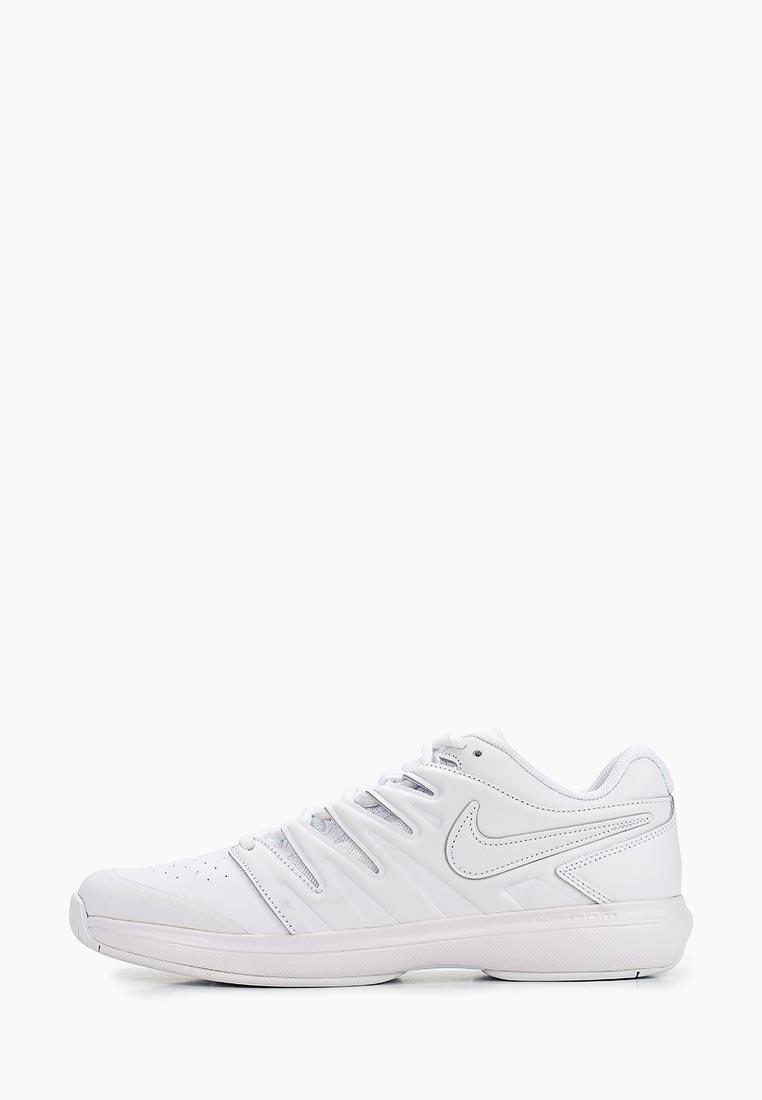 Мужские кроссовки Nike (Найк) AJ4657-101
