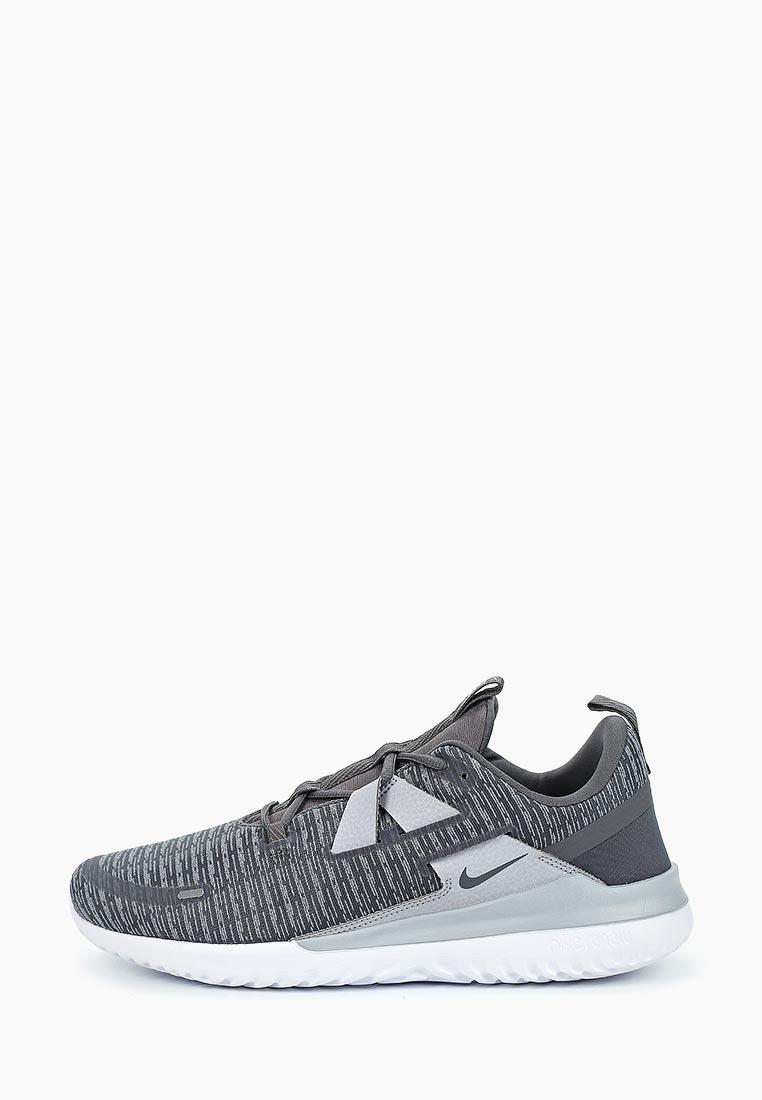 Мужские кроссовки Nike (Найк) AJ5903-011