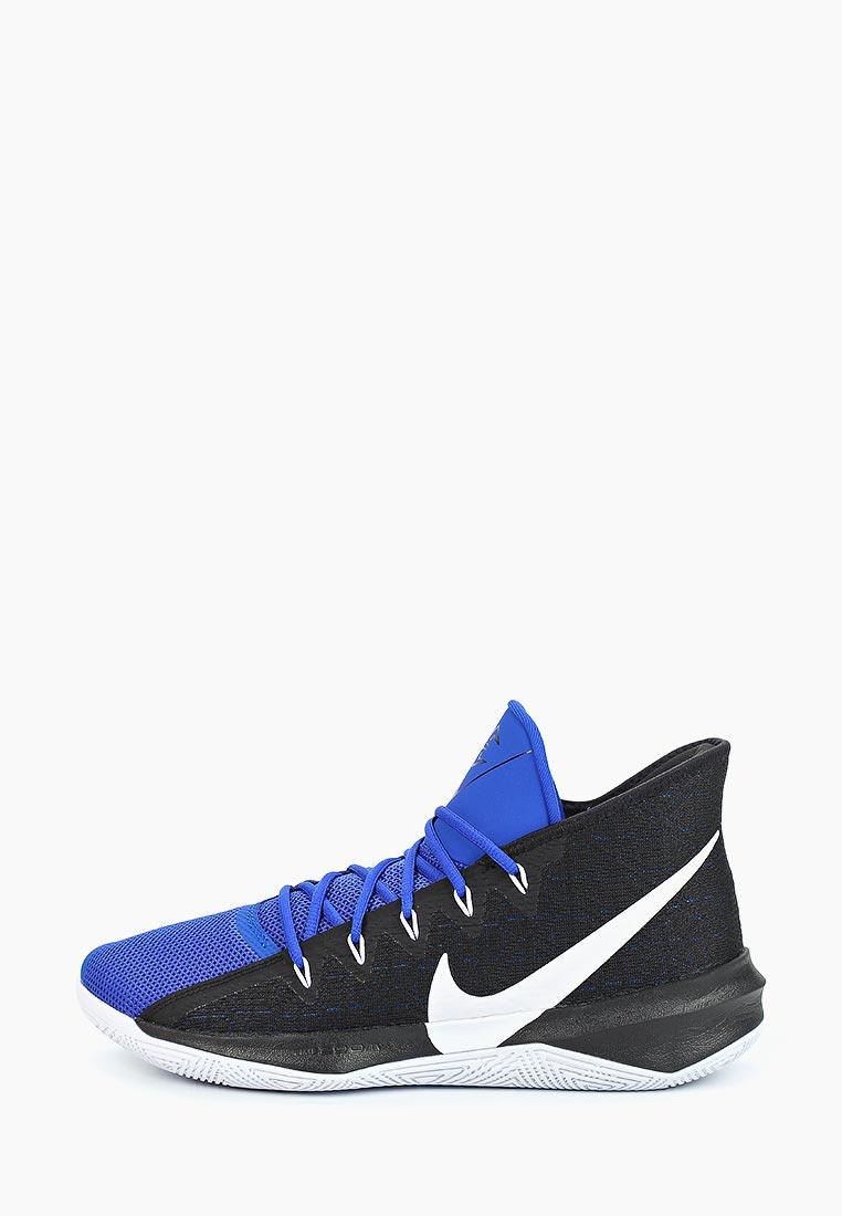 Мужские кроссовки Nike (Найк) AJ5904-003