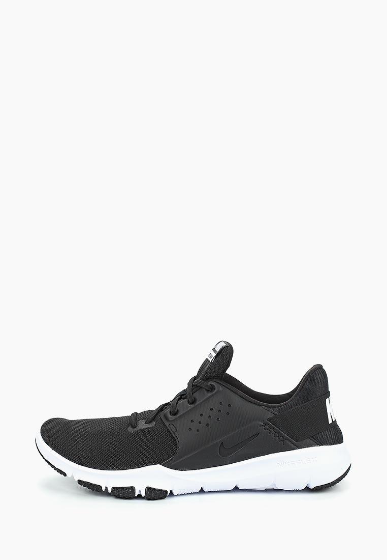 Мужские кроссовки Nike (Найк) AJ5911