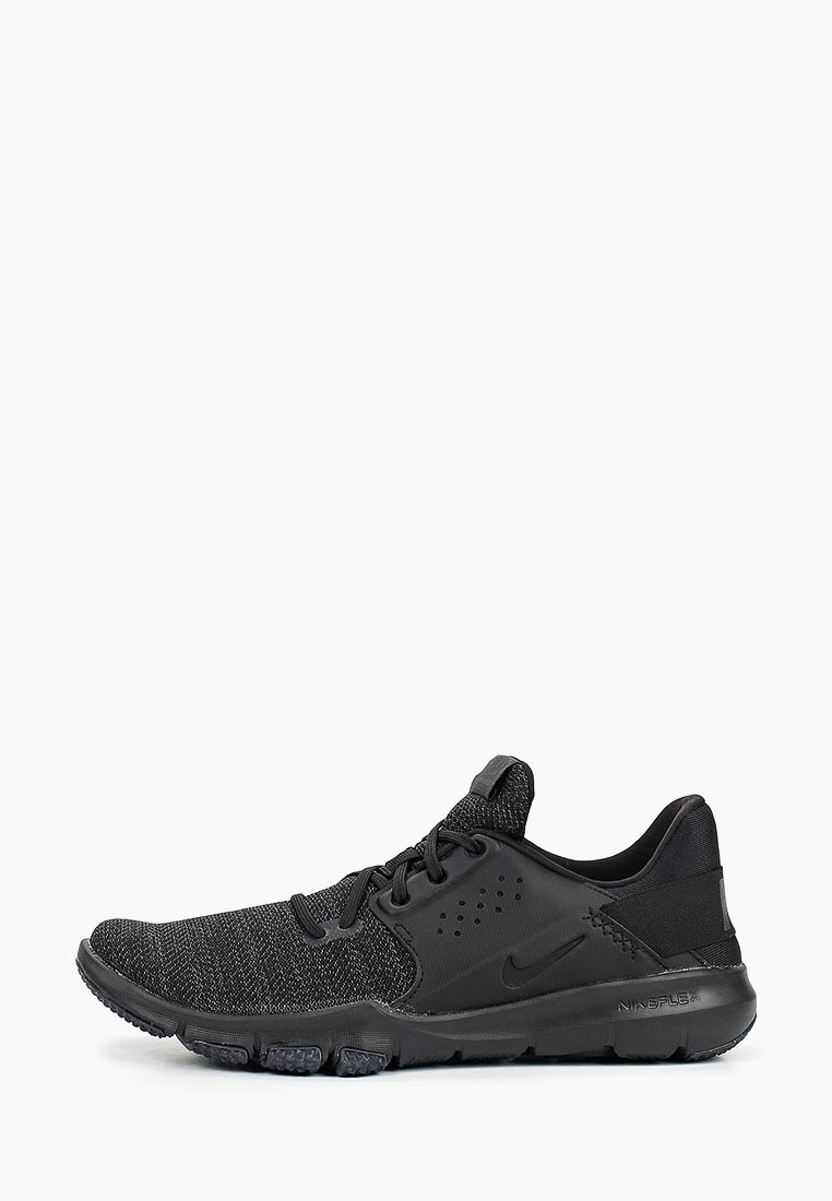 Мужские кроссовки Nike (Найк) AJ5911-002