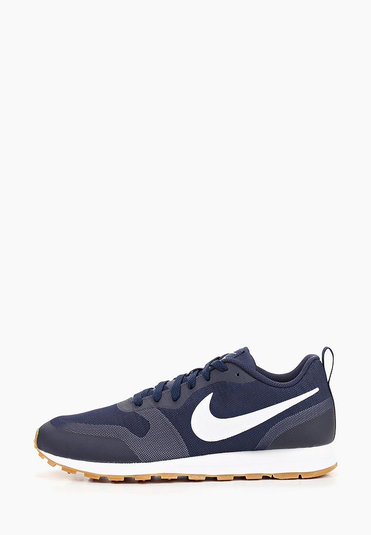 Мужские кроссовки Nike (Найк) AO0265